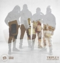 13 Block – Triple S Album