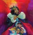 J.Cole – KOD Album