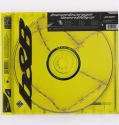 Post Malone – Beerbongs & Bentleys Album Complet