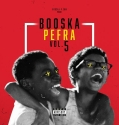 Booska Pefra Vol.5 Album Complet