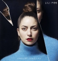 Lili Poe – Amours fragiles Album Complet