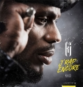 Kery James - J'rap encore Album Complet
