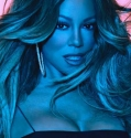 Mariah Carey – Caution Album