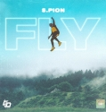 S-Pion - Fly