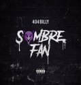 404Billy - Sombre fan