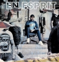 Heuss L'Enfoire - En esprit Album