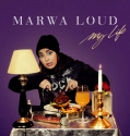 Marwa loud - My Life Album Complet