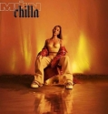 Chilla - Mun Album Complet
