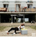 Dosseh - Summer Crack 4 Album Complet