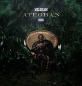 Vegedream - Ategban Album Complet