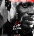 Kery James - Tu vois j'rap encore Album Complet