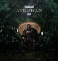 Vegedream - Ategban (Deluxe)