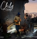 Chily – 5eme chambre Album Complet