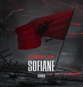 Sofian – Training Day