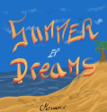 Menavor – Summer Dreams Album Complet