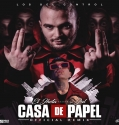 El Jhota Feat Jul - Casa de Papel Remix
