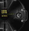 Lefa - Incassable feat Leto
