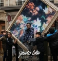 Abou Tall - Ghetto Chic Album Complet