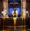 Dadju - Poison ou Antidote Edition Miel Book Album Complet