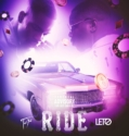 Tayc - Ride feat. Leto
