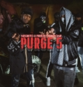 Negrito – Purge 5 feat Freeze Corleone