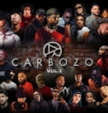 Carbozo Entertainment - Carbozo Vol 1 Album Complet