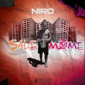 Niro – Sale môme Part 1 Album Complet