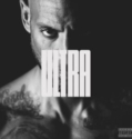 Booba - Grain de sable ft Elia