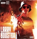 Larry - Booster