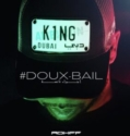 Rohff - Doux Bail