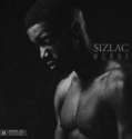 Sizlac - Morne Album Complet