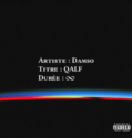 Damso - Thevie Radio