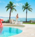 Naps - Best life feat. Gims